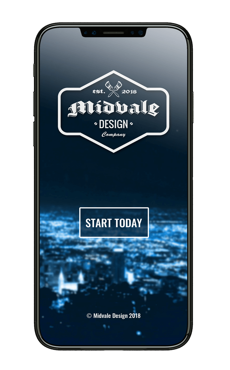 Mobile-Mockup-01